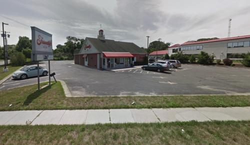 1003 Tilton Road, Northfield, New Jersey