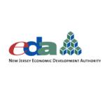 NJEDA Small Business Financing Programs