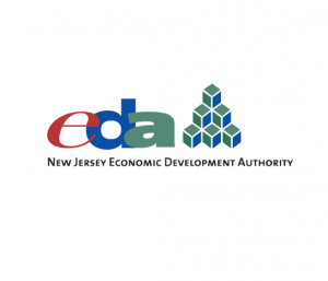 NJEDA Small Business Financing Programs