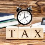 Is Real Property Subject to NJ Sales & Use Tax