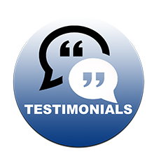 South Jersey Commercial Real Estate Testimonials