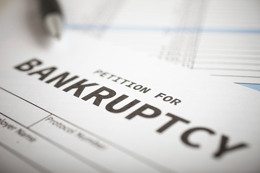 Bankruptcy Provisions in Commercial Leases