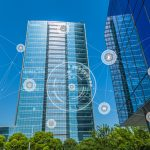 Smart Buildings Matter to Commercial Real Estate