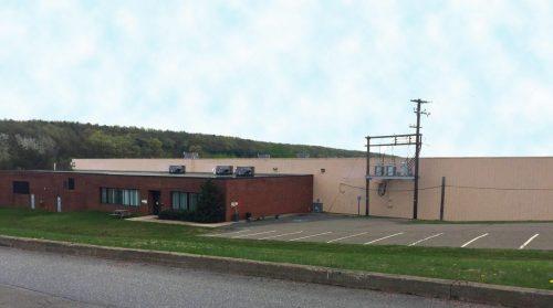 10 Schultz Drive, Delano, Pennsylvania