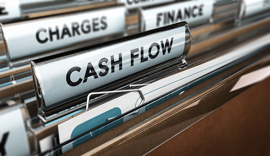 Cost Segregation Can Increase Cash Flow for Commercial Properties
