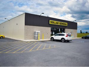 South Jersey Commercial Real Estate | Wolf Commercial Real