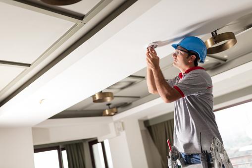 Fire Protection Impairment Programs