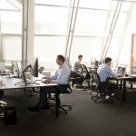 How to Get the Most Out of Your Office Space