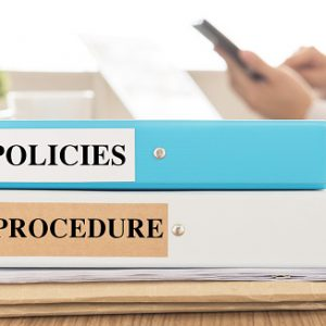 Insurance Policies for Small Business