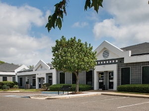 WCRE Listings | Wolf Commercial Real Estate | South Jersey