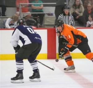 WCRE-Hockey-Game-2019