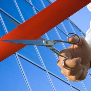 Avoiding Exposure for Commercial Real Estate Developers