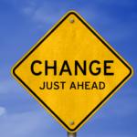 People-Centric Change Management