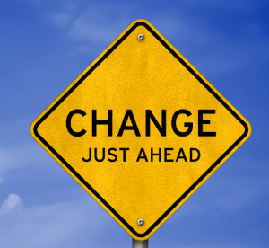 People-Centric Change Management