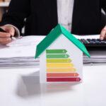 Philadelphia Adopts Building Energy Efficiency Tuneups Requirement