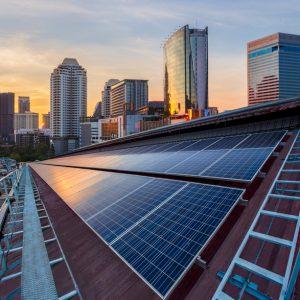 Does Going Solar in 2020 Still Make Sense
