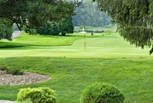 Governor Murphy to Re-Open NJ Golf Courses