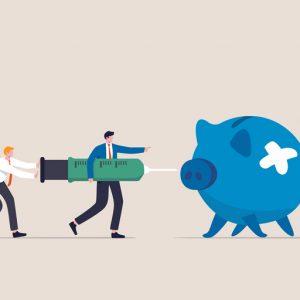 Mnuchin seeks $250B More in Small Business Aid