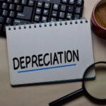 Real Estate Depreciation Change in CARES Act