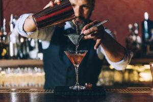 Governor Wolf Signs Cocktails to Go Legislation