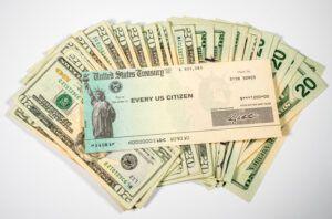 House Unveils New $3 Trillion Coronavirus Relief Bill