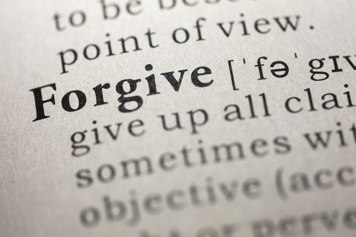 How to Ensure Forgiveness of Your PPPP Loan