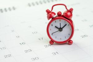 NJ Extends Various NJDEP Regulatory Deadlines