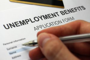 NJ Jobless Claims Top 1 Million