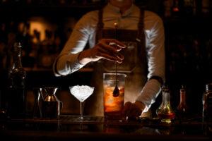 PA Senate Passes Cocktails to Go Legislation