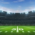 Professional Sports Given the Go-Ahead in NJ