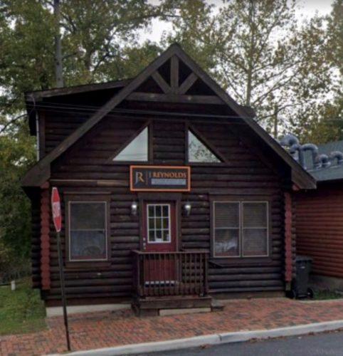 34 Trading Post Way, Medford Lakes, New Jersey