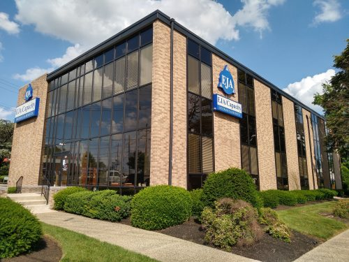 217 Route 130 North, Bordentown, New Jersey