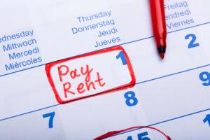 Murphy Announces $100 Million Rental Assistance Program