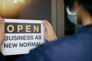 Murphy Announces More NJ Business Reopenings