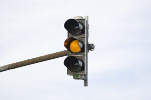 Philadelphia Reconsidering Green-Light Reopening Plan