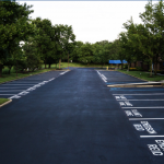 Tips for Comparing Parking Lot Paving Proposals