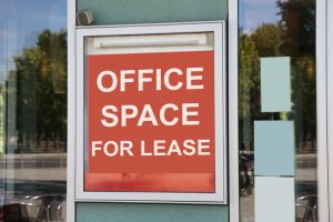 Falling Occupancy and Rent Reductions to Cause Cap Rate Increases