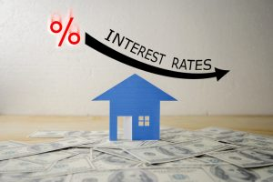 Fed to Hold Rates Steady Based on Economic Data