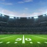 NFL Agrees to Cancel 2020 Preseason