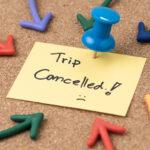 NJ expands travel advisory self-quarantine to 31 states