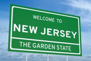 Travelers From Delaware Should Quarantine