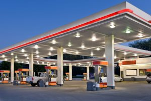 7-Eleven to Pay $21B for 3,800 Speedway Gas Stations