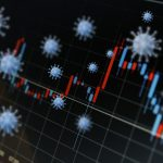 Five Charts Illustrating Current U.S. Economic Trends