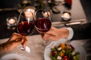N.J. Restaurants to Resume Indoor Dining