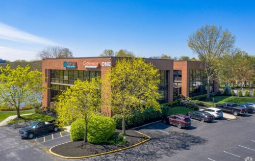 One Holtec Drive, Marlton, New Jersey