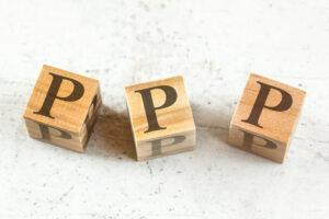 PPP-FAQ