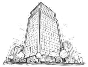 Jefferson to Build $762M Specialty Care Pavilion