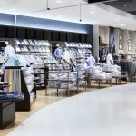 Mall Owners Simon and Brookfield to acquire J.C. Penney