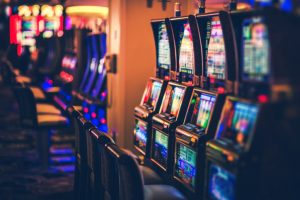 PA to Auction Casino Mini-License Again