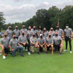 Third Annual WCRE Celebrity Charity Golf Tournament Raises $40,000